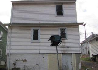 Casa en ejecución hipotecaria in Endicott, NY, 13760,  W EDWARDS ST ID: F4475744