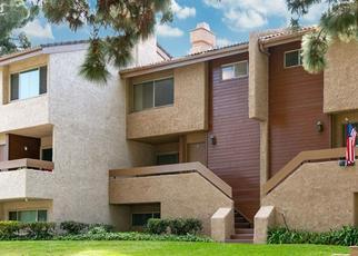 Casa en ejecución hipotecaria in Ventura Condado, CA ID: F4475747