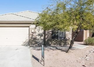 Casa en ejecución hipotecaria in Avondale, AZ, 85323,  W TONTO ST ID: F4475749