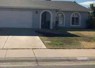 Casa en ejecución hipotecaria in Chandler, AZ, 85224,  W ESTRELLA DR ID: F4475750