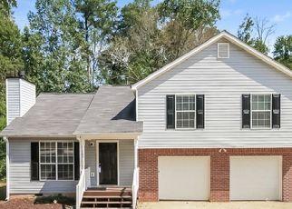 Casa en ejecución hipotecaria in Stockbridge, GA, 30281,  GRAND OAKS WAY ID: F4475838