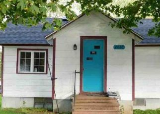 Foreclosure Home in Isabella county, MI ID: F4475860
