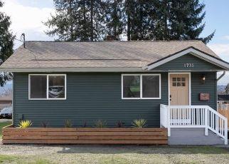 Casa en ejecución hipotecaria in Renton, WA, 98055,  MORRIS AVE S ID: F4475863