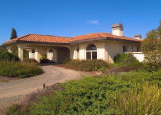 Casa en ejecución hipotecaria in Sebastopol, CA, 95472,  MILL STATION RD ID: F4475864