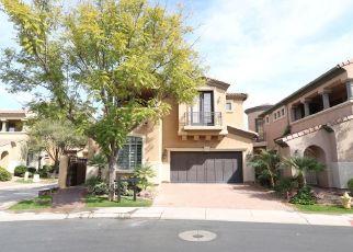 Casa en ejecución hipotecaria in Phoenix, AZ, 85018,  N 34TH WAY ID: F4475876