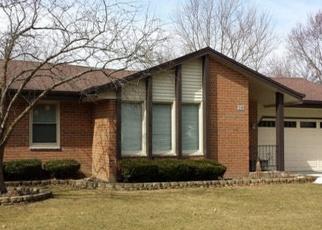 Casa en ejecución hipotecaria in Franklin, WI, 53132,  S 35TH ST ID: F4475917