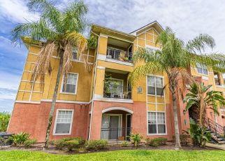 Foreclosure Home in Orlando, FL, 32839,  PGA BLVD ID: F4475946