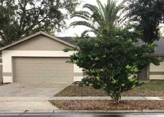 Foreclosure Home in Orlando, FL, 32835,  PENGROVE PASS ID: F4475947