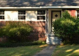 Foreclosure Home in Columbia, SC, 29203,  RONNIE ST ID: F4475959