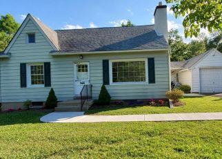 Casa en ejecución hipotecaria in Warrington, PA, 18976,  LONGVIEW RD ID: F4475984
