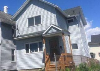 Casa en ejecución hipotecaria in Scranton, PA, 18508,  BRICK AVE ID: F4475985