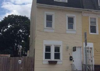Casa en ejecución hipotecaria in York, PA, 17401,  COMPANY ST ID: F4476014