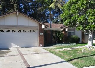 Casa en ejecución hipotecaria in Mission Viejo, CA, 92692,  ABADEJO ID: F4476041