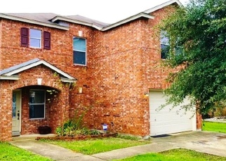 Foreclosure Home in San Antonio, TX, 78254,  ACUFF STA ID: F4476052