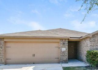 Foreclosure Home in San Antonio, TX, 78222,  BLIND MDW ID: F4476061