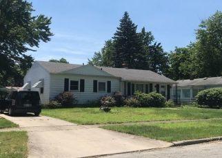 Casa en ejecución hipotecaria in Toledo, OH, 43613,  BOXWOOD RD ID: F4476135
