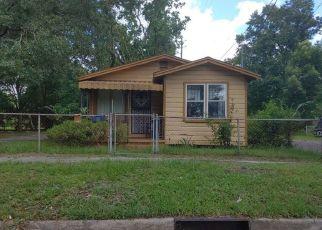 Casa en ejecución hipotecaria in Jacksonville, FL, 32209,  W 1ST ST ID: F4476152