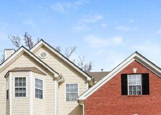 Casa en ejecución hipotecaria in Buford, GA, 30518,  MARKIM FOREST LN ID: F4476153