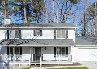 Casa en ejecución hipotecaria in Lawrenceville, GA, 30043,  INDIAN BRANCH WAY ID: F4476155