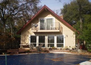 Casa en ejecución hipotecaria in Penn Valley, CA, 95946,  WARBLER WAY ID: F4476214