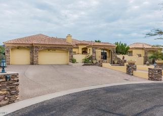 Casa en ejecución hipotecaria in Glendale, AZ, 85310,  N 65TH AVE ID: F4476225
