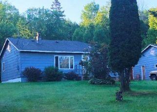 Casa en ejecución hipotecaria in Duluth, MN, 55804,  SCHAU RD ID: F4476270