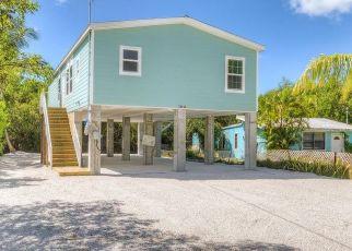 Casa en ejecución hipotecaria in Key West, FL, 33040,  BEACH DR ID: F4476299