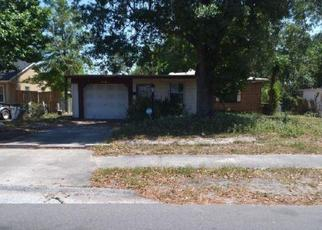 Foreclosure Home in Orlando, FL, 32808,  SANTA ANITA ST ID: F4476300