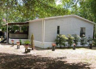 Casa en ejecución hipotecaria in Camden Condado, GA ID: F4476307