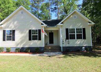 Casa en ejecución hipotecaria in Macon, GA, 31220,  ROYALWYN DR ID: F4476308