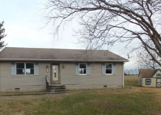 Foreclosure Home in Dorchester county, MD ID: F4476338