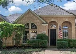 Foreclosure Home in Southlake, TX, 76092,  CRESSON DR ID: F4476400