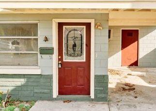 Casa en ejecución hipotecaria in Winter Haven, FL, 33881,  SUNSET DR W ID: F4476476