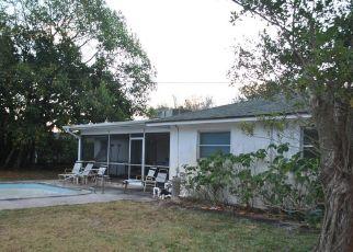 Casa en ejecución hipotecaria in North Palm Beach, FL, 33408,  FATHOM RD W ID: F4476480