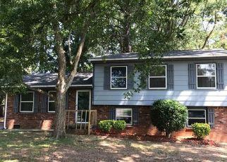 Casa en ejecución hipotecaria in Ellenwood, GA, 30294,  COLT CT ID: F4476489