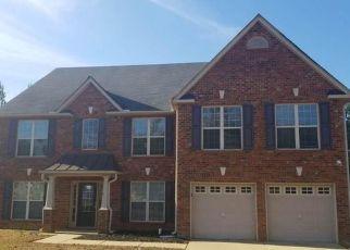 Casa en ejecución hipotecaria in Union City, GA, 30291,  UNION POINTE DR ID: F4476490