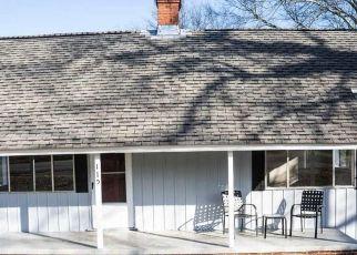 Casa en ejecución hipotecaria in Pickens Condado, SC ID: F4476505