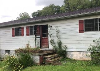 Casa en ejecución hipotecaria in Colora, MD, 21917,  BARNES CORNER RD ID: F4476525