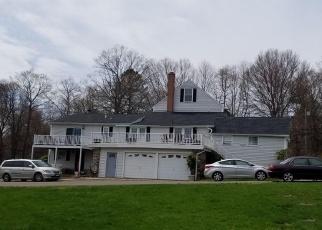 Casa en ejecución hipotecaria in Orange, CT, 06477,  ORANGE CENTER RD ID: F4476571