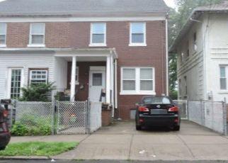 Casa en ejecución hipotecaria in Bridgeport, CT, 06610,  WILLOW ST ID: F4476579