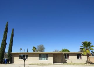 Casa en ejecución hipotecaria in Tucson, AZ, 85710,  E 26TH ST ID: F4476588