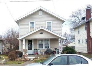 Casa en ejecución hipotecaria in Hamilton, OH, 45015,  CLINTON AVE ID: F4476631