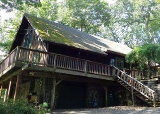 Foreclosure Home in Katonah, NY, 10536,  CEDAR RD E ID: F4476684