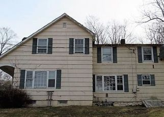 Casa en ejecución hipotecaria in Hopewell Junction, NY, 12533,  BARRETT DR ID: F4476702