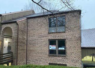 Casa en ejecución hipotecaria in Reading, PA, 19607, E FAIRWAY RD ID: F4476706