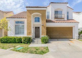 Casa en ejecución hipotecaria in Brea, CA, 92821,  ROSCOE ST ID: F4476714