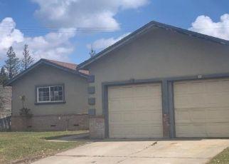 Casa en ejecución hipotecaria in Manteca, CA, 95336,  GRISSOM WAY ID: F4476718