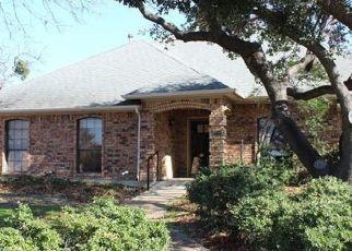 Foreclosure Home in Dallas, TX, 75287,  GAINESBOROUGH DR ID: F4476738