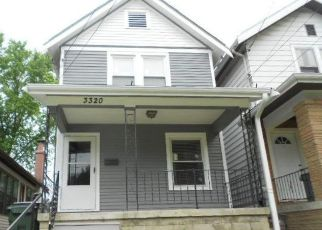 Foreclosure Home in Latonia, KY, 41015,  COTTAGE AVE ID: F4476764