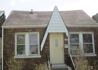 Foreclosure Home in Cicero, IL, 60804,  W 19TH ST ID: F4476840